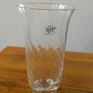 ビアーグラス 5個1セット