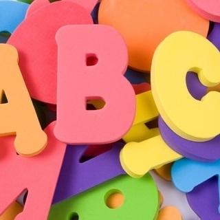もっと効率的に英語を勉強できる方法を考えて、実践してみる!