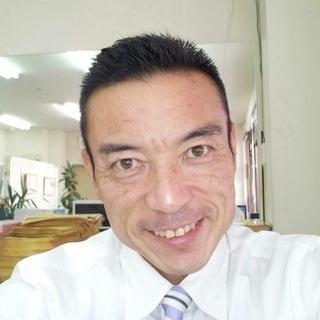 笑顔があふれる住まいづくり!株式会社リフォームPaPa