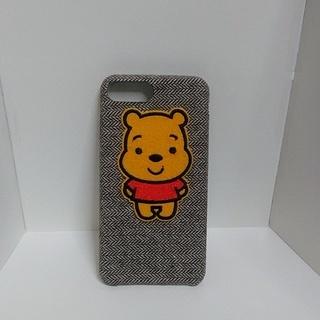iphoneケース iphone7Plus