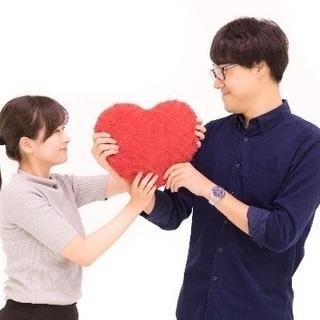 「仕事と恋愛」両立セミナー♪