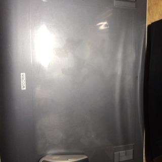 中古 Wacom PEN TABLET Intuos3 PTZ-930