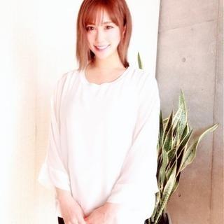 池袋【メンズ脱毛/レディース脱毛】Haruka