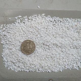 極小玉砂利砕石