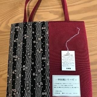日本製印伝調シリーズ