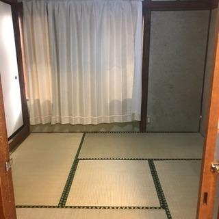 ★静岡駅周辺分のゲストハウス★  - 短期賃貸