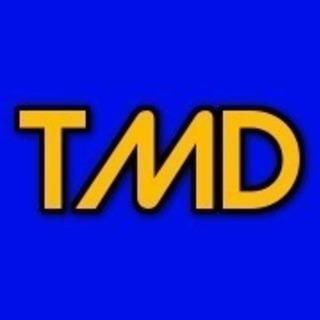 下関市の個別指導なら学習塾TMD