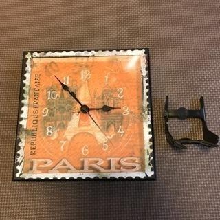 【中古】時計