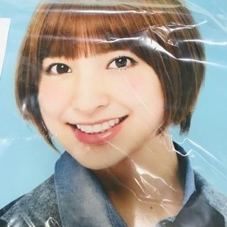 AKB48ファン必見‼️