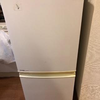 至急!!!冷蔵庫2010年