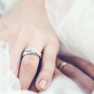 結婚式のエンドロール・記録映像を相場より安く依頼したい方