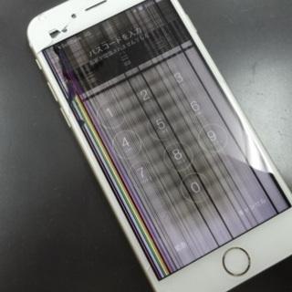 iPhone(アイフォン)出張修理24時間リンゴ堂大宮店