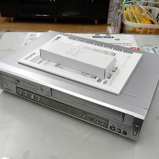 SANYO サンヨー VZ-DV2G VHSビデオデッキ 200...