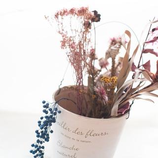 【アンティーク風】ポット、鉢 ¥150 観葉植物、ガーデニング、花瓶