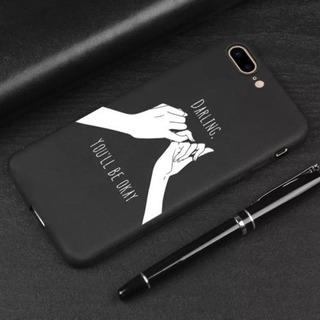 iPhoneXケース、iPhoneX携帯ケース