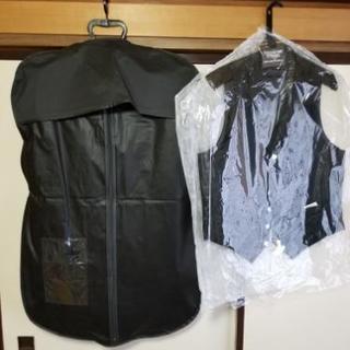 礼服 size L