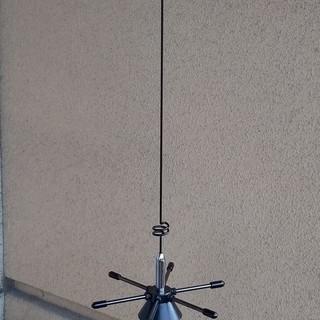 ご自宅周辺などで盗聴に使用される電波の検出をします。 - 江戸川区