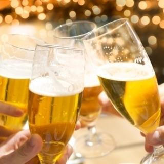 2月17日(日) お洒落レストランで開催!同世代飲み会&30代男女...