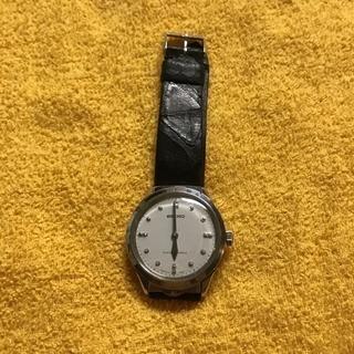 腕時計セイコー❗️値下げました