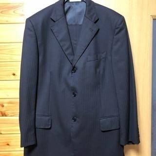 形状記憶スーツ