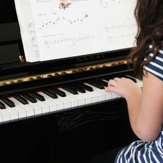出張ヴォーカル&ピアノレッスン!KIKI MUSIC SCHOOL