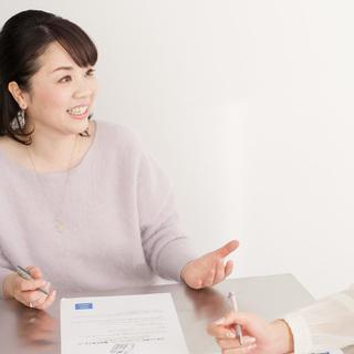 「英語で道案内できるカッコイイ私」になろう!東京銀座 3/9(土)...