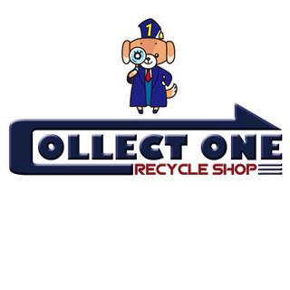 ☆コレクトワン☆東区のリサイクルショップ 不用品回収 無料出張買...