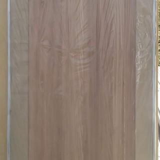 【大幅値下げ】【新品】ドア板 DIYにどうぞ!