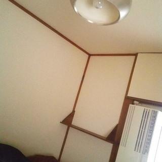 即日可!貸し部屋 短期 1日3000円! 東京新宿近い
