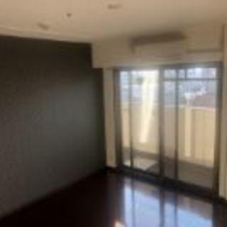南堀江7.2万上層階の角部屋が空いております★☆★