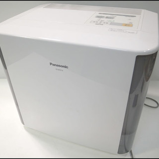 Panasonic/パナソニック 気化式加湿器 FE-KFE10...