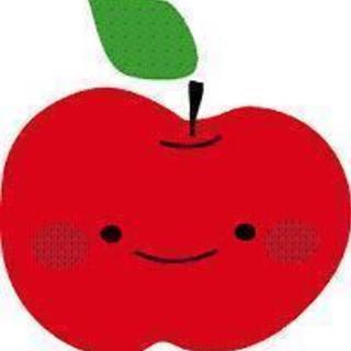 アップル子供マンツーマン英会話教室