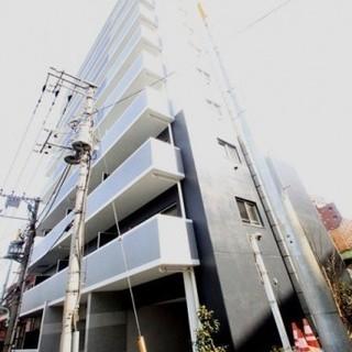 【🐶ペット可😻出ました人気シリーズ❗❗初期費用25万円🎉新生活応援...