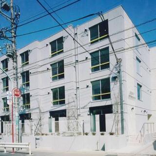 【😍出ました人気シリーズ❗❗初期費用10.8万円🎉新生活応援キャ...