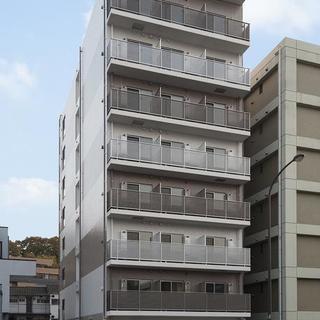 【🐶ペット可😻出ました人気シリーズ❗❗初期費用9.1万円🎉新生活応...