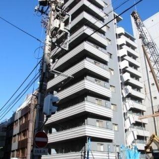 【🏡ジモティー初期安企画❕初期費用21万円🎉新生活応援キャンペー...