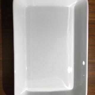 アピルコ キュイジーヌ 長方形型ローストディッシュ
