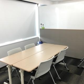 熊谷のレンタル会議室