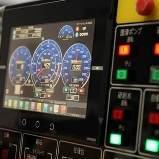【資格手当、資格取得支援制度有り】自動制御装置設計・製作・施工