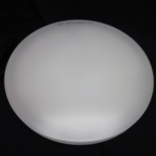 NEC LED シーリングライト ~8畳 調光 照明 HLDZB0...