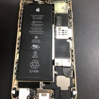 iPhone修理します‼️iPhone修理専門店 スマップル金沢店