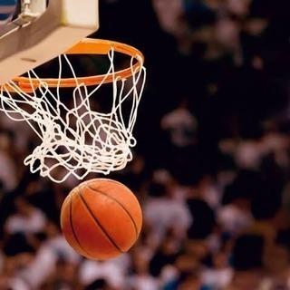 〜初心者大歓迎〜バスケットボール