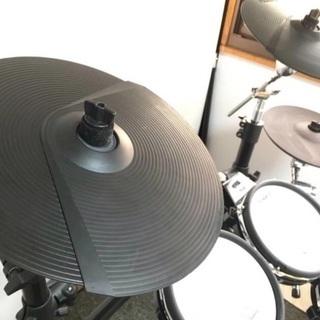 Roland 電子ドラム
