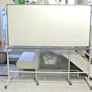 大きい ホワイトボード 180×190×52cm コクヨ(KOKU...