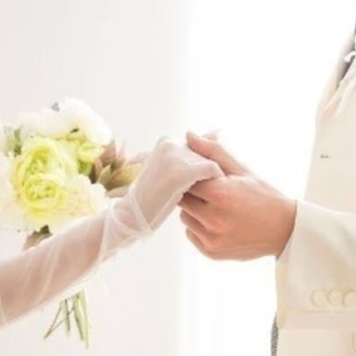 名古屋の格安結婚相談所