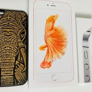 チェンマイ タイ iPhone6s Plus ケース Thail...