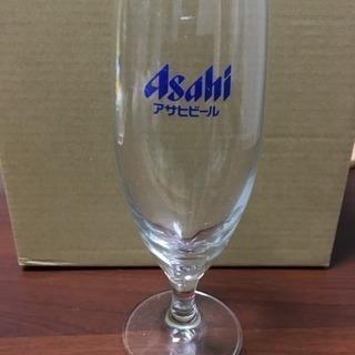 ビアグラス グラス