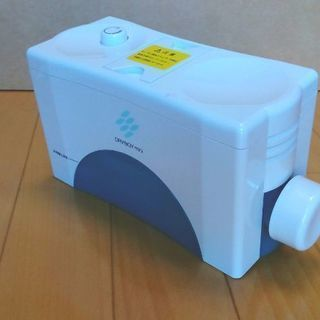 充電式 小さくてパワフルな除湿機 DRYBOYmini