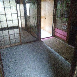 【名古屋市内駅チカで想定利回り15%強!】戸建住宅お売りいたしま...