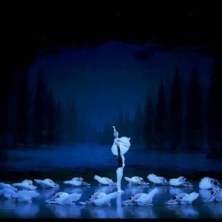 栄クラシック・バレエ教室♪生徒募集中♪